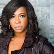 """Sandi McCree (""""The Wire"""") – has signed on to play Bobby Brown's mother Carole Brown."""